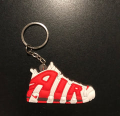 Other Keychains