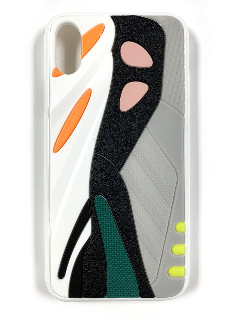 "Yzy Boost 700 ""Wave Runner""  iPhone Case"