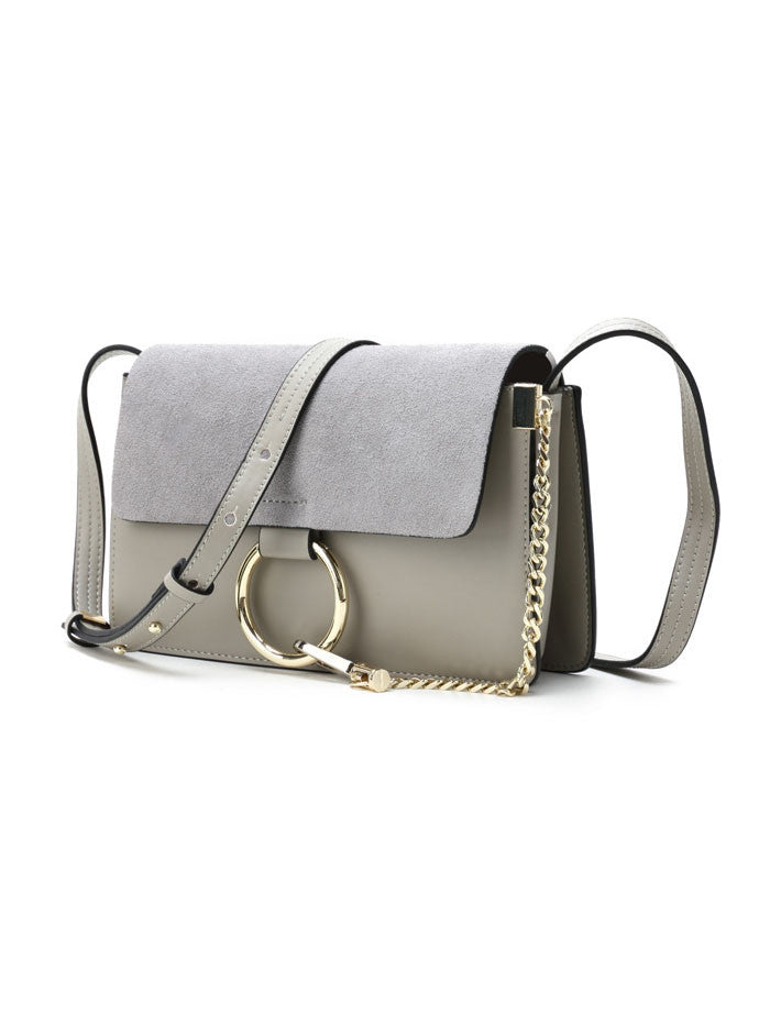 Mitu Cross Body
