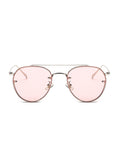 Fresh Ocean Sunglasses - Pink