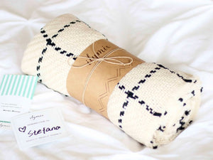 Ilymix Scarves Gift Packaging