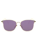 Riga Sunglasses - Five Color Options