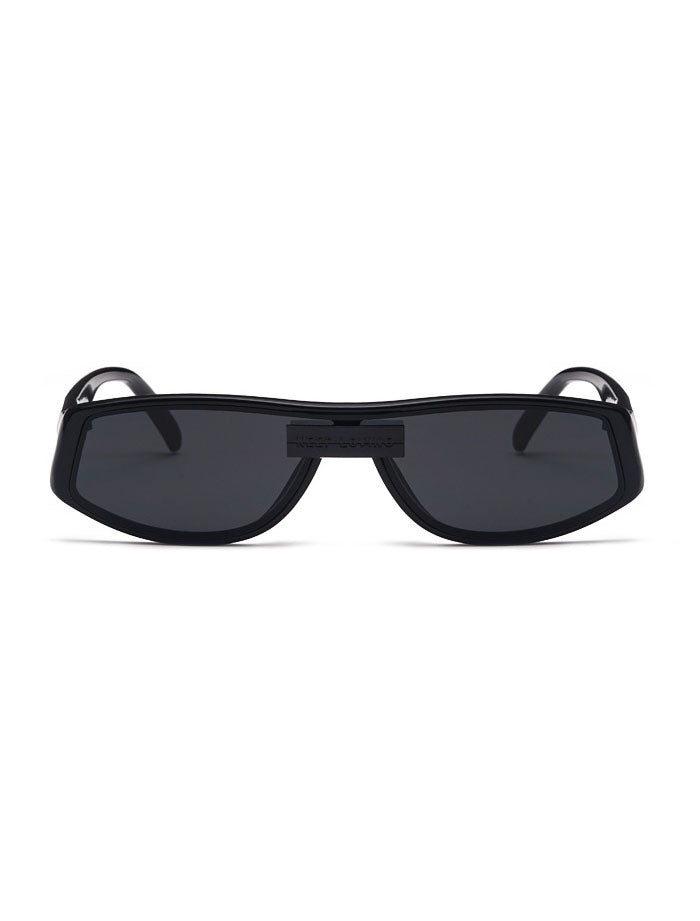 Mauna Sunglasses - Black