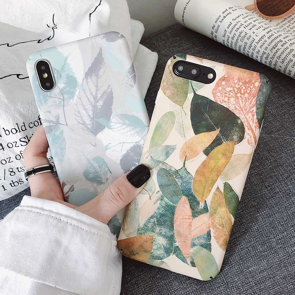 Vintage Phone Cases For iphone