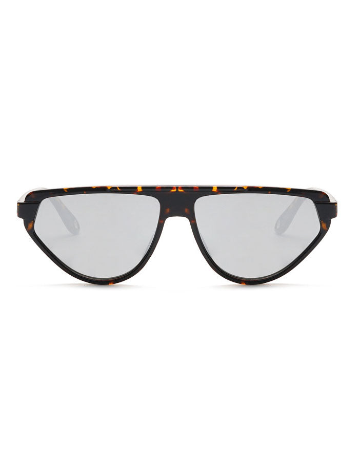 Mubi Sunglasses