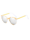 Altay Sunglasses