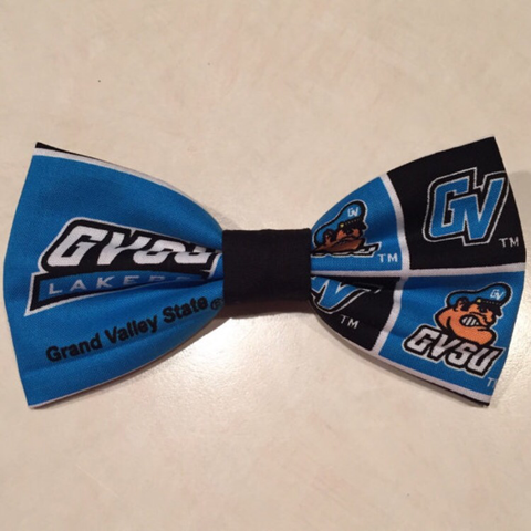 Grand Valley State University Bow