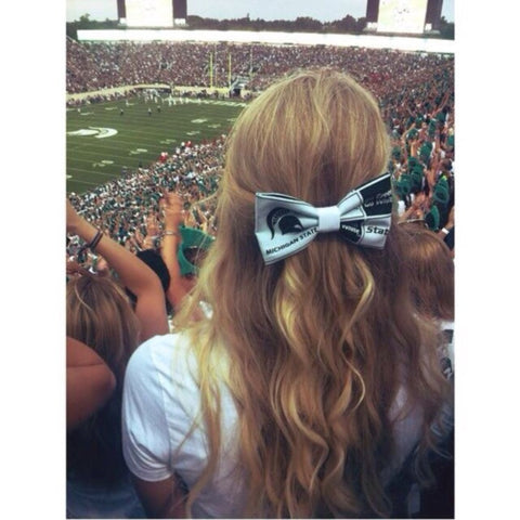 Michigan State University Bow