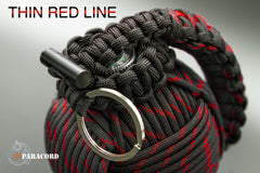 Thin Red Line Collection