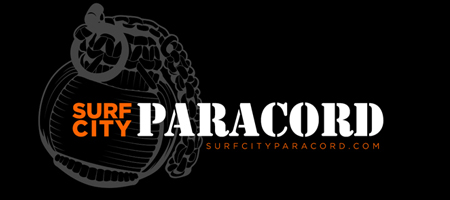 Surf City Paracord, Inc.
