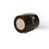 Kratos Bluetooth Nano Speaker (Black)