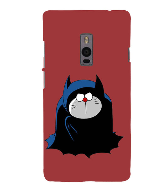 EPICCASE Doraebat Back Case Cover for Oneplus Two