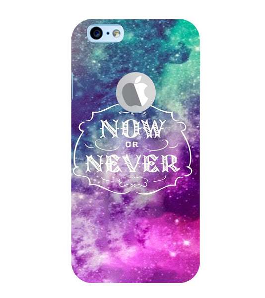 EPICCASE Do it now Back Case Cover for Apple iPhone 6/6s