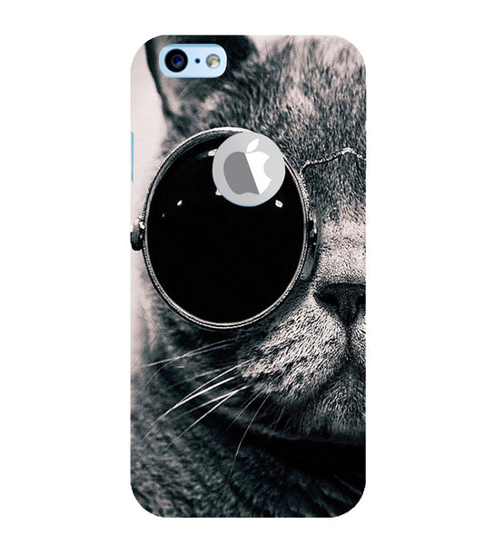 EPICCASE Swag cat Back Case Cover for Apple iPhone 6/6s
