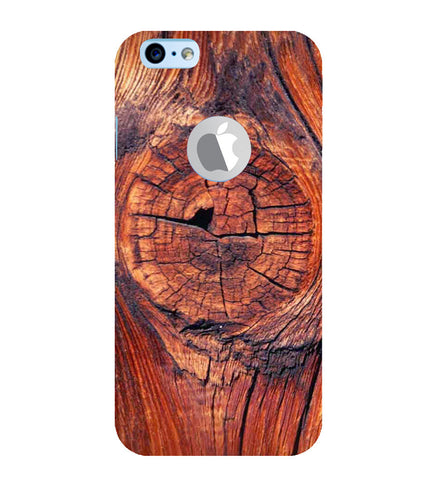 EPICCASE 3d wood finish Back Case Cover for Apple iPhone 6/6s