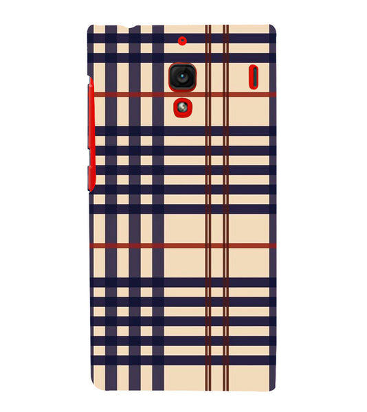 EPICCASE Tailor made Back Case Cover for Xiaomi Redmi 1s