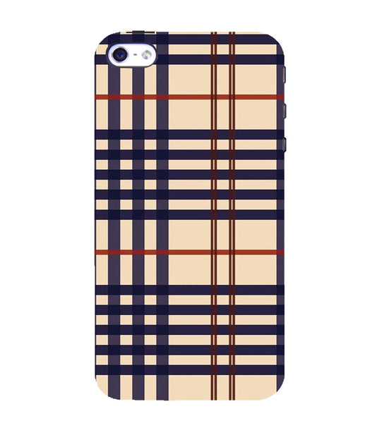 EPICCASE Tailor made Back Case Cover for Apple iPhone 4