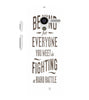 EPICCASE Hard Battle Back Case Cover for Moto X