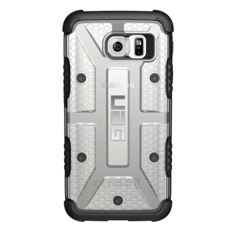 Urban Armor Gear Case For Samsung Galaxy S6 (MAVERICK)