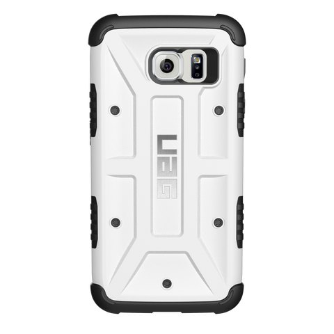 Urban Armor Gear Case For Samsung Galaxy S6 (NAVIGATOR)