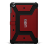 URBAN ARMOR GEAR - Folio Flip Case for iPAD Mini (Red)