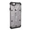 URBAN ARMOR GEAR Case for iPhone 6 (4.7 screen) Clear