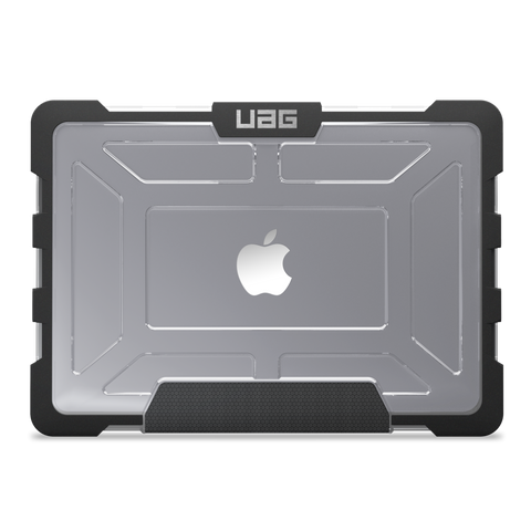 URBAN ARMOR GEAR - CASE FOR MACBOOK AIR 13