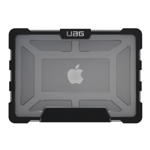 URBAN ARMOR GEAR - CASE FOR MACBOOK PRO 13