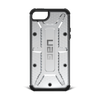 URBAN ARMOR GEAR Case for iPhone 5/5S, Ice