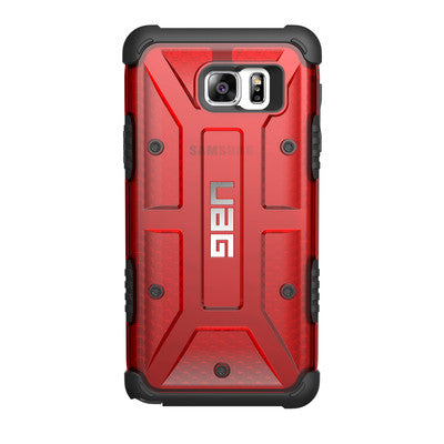 UAG for Samsung