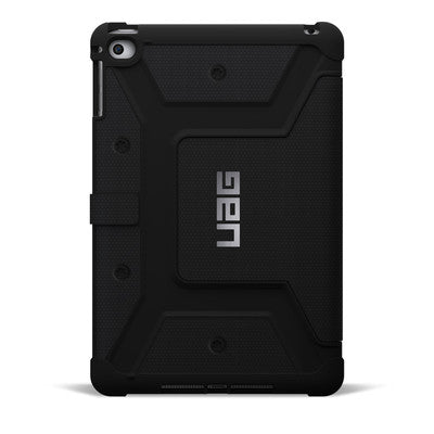 UAG for Tablet