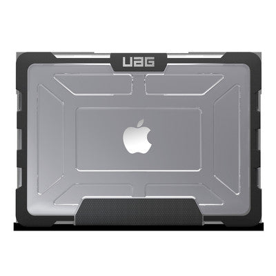 UAG for MAC BOOK