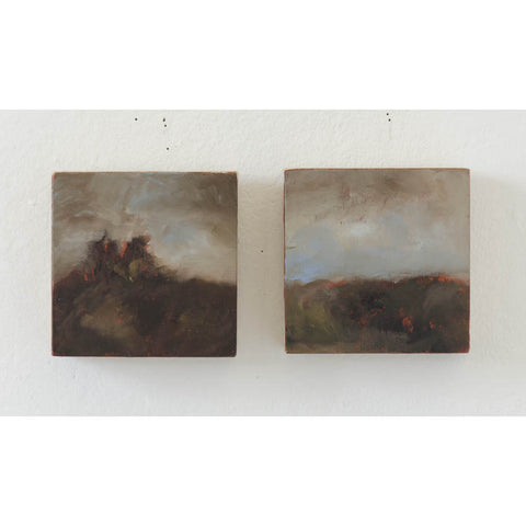 Miniature landscape [NOT FOR SALE]
