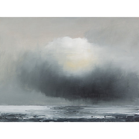 Sea and Cloud no. 2 [NOT FOR SALE]