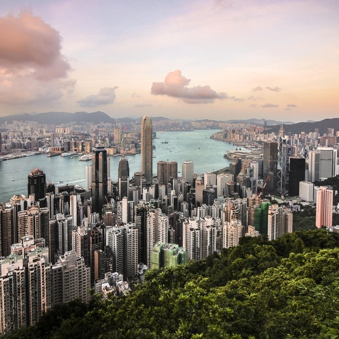 5 Things to Do in Hong Kong Before You Leave