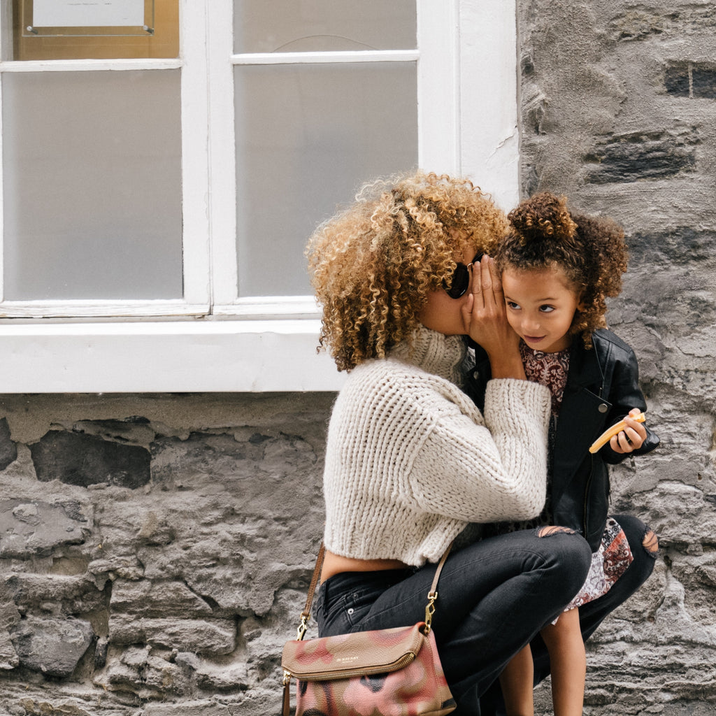 Mother's Day Gift Ideas: 5 Types of Mommies - Which One is Yours?