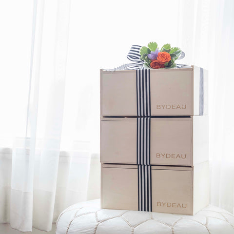 Gifts under $500 | BYDEAU Hong Kong same day delivery