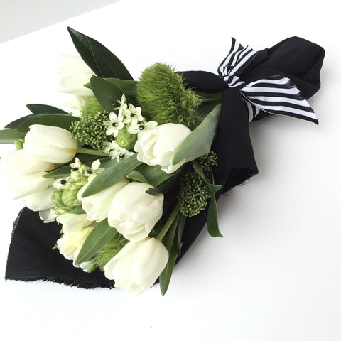 Condolence and Funeral Flowers