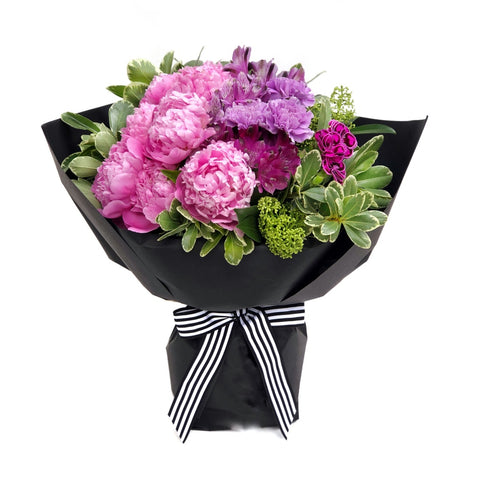 Same Day Delivery Flowers and Gifts