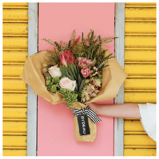 The Best Flower Delivery Services in Hong Kong