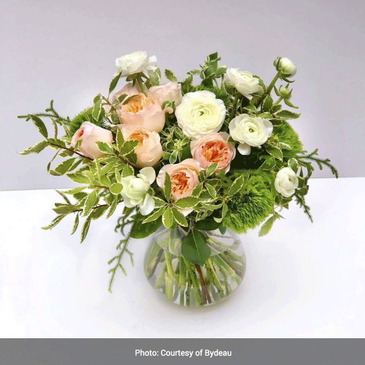 10 Best Florists in Hong Kong