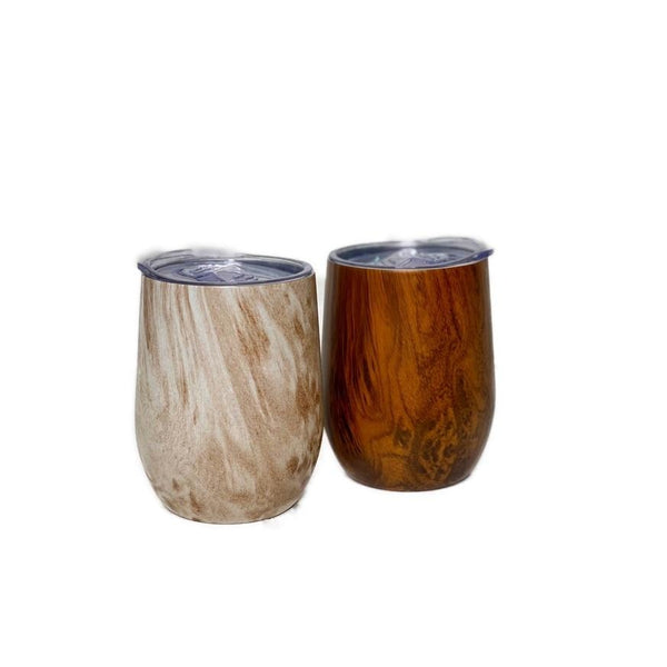 Stainless Steel Tumblers | Gifts for Home | BYDEAU Hong Kong