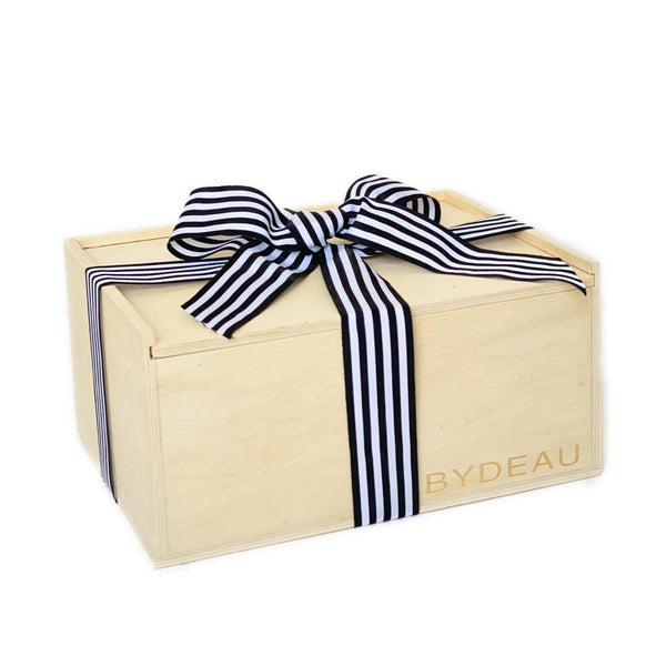 Bydeau Large Gift Box