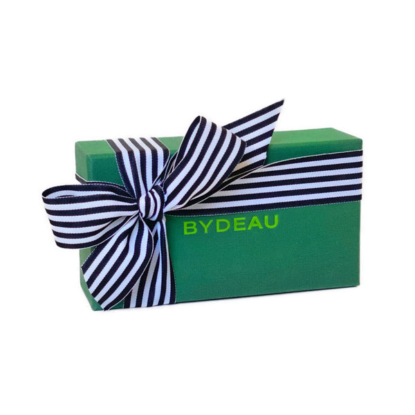 Bydeau Small Gift Box