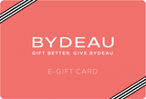 gift cards for flowers