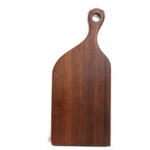 Medium Wooden Cutting Board | Gifts for Home | BYDEAU Hong Kong