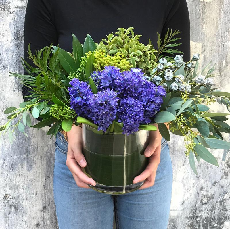 Flower Subscriptions | Weekly + Gifts