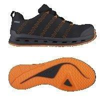 Arbeitssicherheits-Schuh ONE SURROUND GTX / SOLID GEAR GORE -TEX S3 SRC