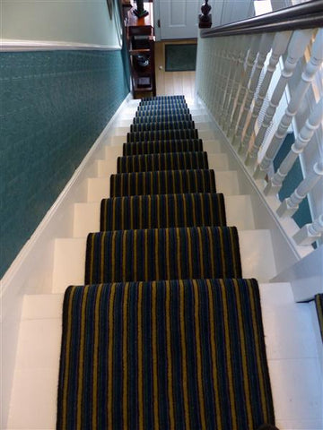 Stair Carpet Runner Design Ideas U2013 Stonegate Carpets