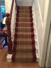 Stair Carpet Runner Design Ideas Stonegate Carpets